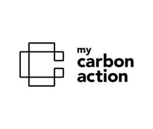 MY CARBON ACTION
